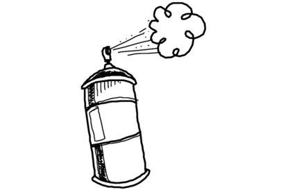Víte, co může obsahovat váš deodorant?