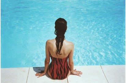 Vzhůru do plave