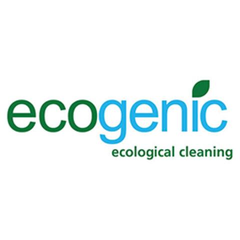 ecogenic