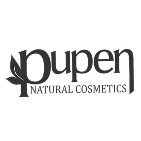 Pupen cosmetics