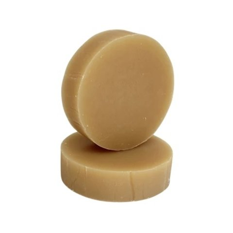Pupen Heřmánkové tělové mýdlo 75 g