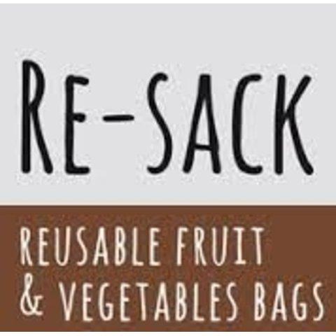 Re-sack