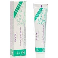 Apeiron Auromère bylinná zubní pasta 75 ml