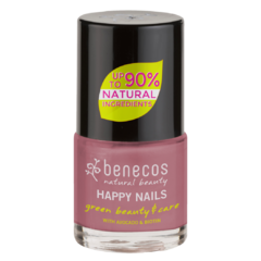 Benecos Lak na nehty You-nique 8 free 9 ml