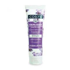Coslys Kondicionér pro barvené vlasy 250 ml