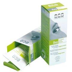 Eco cosmetics BIO Denní krém 50 ml