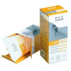 Eco cosmetics BIO Opalovací krém SPF 50+ 75 ml