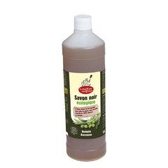 Ecodis Bio koncentrované mýdlo s olivovým olejem 1 l