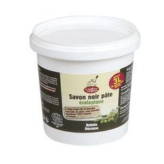 Ecodis Bio olivová mýdlová čistící pasta 1 kg