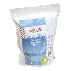 Ecodis Hořečnatá sůl Nigari 1 kg