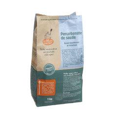 Ecodis Perkarbonát sodný 1 kg