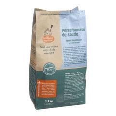 Ecodis Perkarbonát sodný 2,5 kg