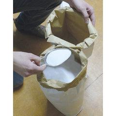 Ecodis Soda bikarbona 10 kg
