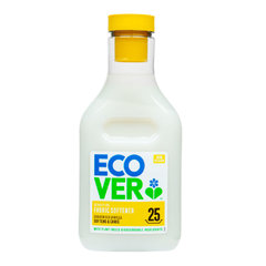 ECOVER aviváž Gardénie a vanilka 750 ml