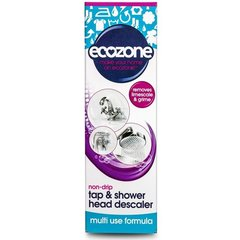 Ecozone čistič sprchových hlav a kohoutků 150 ml