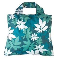 Envirosax Botanica Nákupní taška