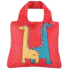 Envirosax Jessie&Lulu Nákupní taška