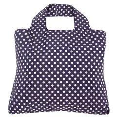 Envirosax Oasis Nákupní taška