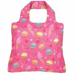 Envirosax Sweet Treats Nákupní taška