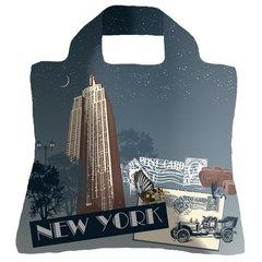 Envirosax Travel New York Nákupní taška