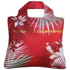 Envirosax Tropics Nákupní taška