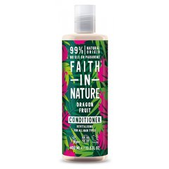 Faith in Nature kondicionér Dračí ovoce 400 ml