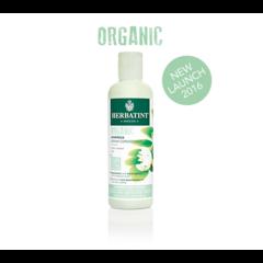Herbatint Moringa ORGANIC kondicionér 260 ml