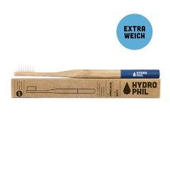 Hydrophil Kartáček na zuby soft