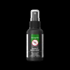 Incognito Přírodní repelent spray 50 ml