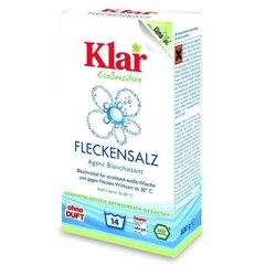 KLAR Bělidlo - sůl na skvrny 400 g