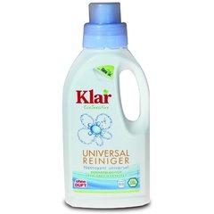 KLAR Univerzální čistič do domácnosti 500 ml