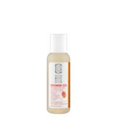 Natura Siberica Mini Sprchový gel - Vitamíny pro pleť 50 ml