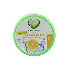 Planet Pure Pasta na leštění kovu, keramických desek, dlaždic 300 g