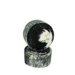 Pupen Čistící pleťové mýdlo 30 g