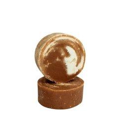 Pupen Jemné pleťové mýdlo 30 g