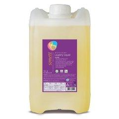 SONETT Prací gel na bílé a barevné prádlo10 l