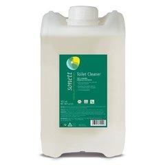 SONETT WC čistič cedr - citronela 10 l